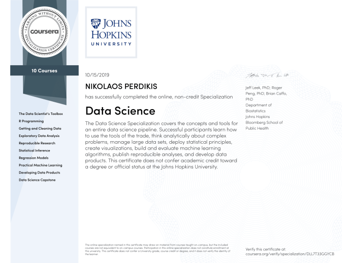 cert_data_science_coursera_nikolas-1